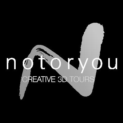 Notoryou
