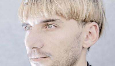 Rencontres d'Arles 2018 – Matthieu Gafsou 3D Model