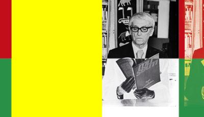 Mucem – Exposition Georges-Henri Rivière